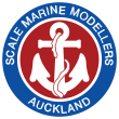 Scale Marine Modellers Auckland